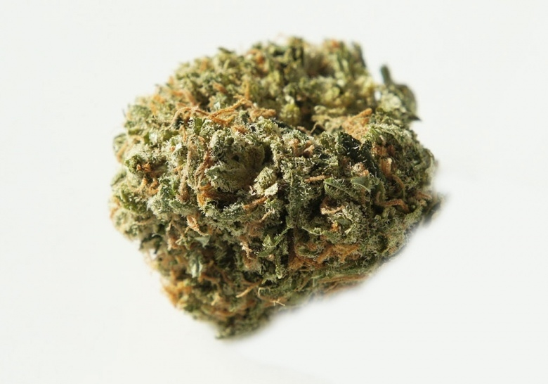 PIE FACE OG (EXCLUSIVE)
