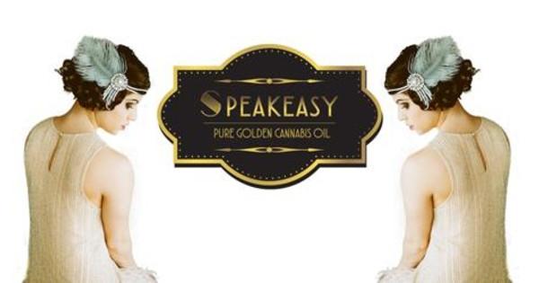 Speakeasy710