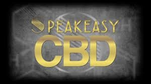 Speakeasy CBD