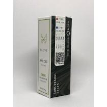llllLove CBD MAX Sublingual Drops - 3000:1 (3000 MG CBD, 150 MG THC)