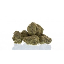 Apollo's CBD Rocks (Strawberry) 1 Gram THC 55% CBD 28.9%