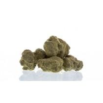 Apollo's CBD Rocks (Orange) 1 Gram THC 55% CBD 28.9%