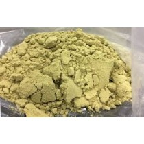 Kief Special Blend, 1 gram 39.0% THC .6% CBD