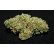 Jack Herer (EXCLUSIVE) Sativa 3.5 Grams THC 27.14% CBD 0.24%