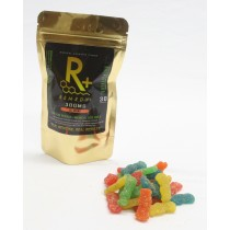 Remedy Plus Lil Sours 300 mg THC (30)