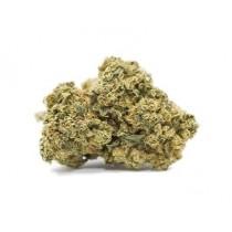 MAUI WOWIE (EXCLUSIVE) 3.5 Grams SATIVA THC 25.32% CBD 1.19%