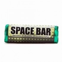 Space Bar Cannabis Infused Milk Chocolate Toffee 180 Mg