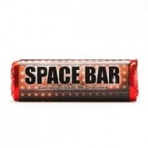 Space Bar Cannabis Infused PB Chocolate 180 Mg