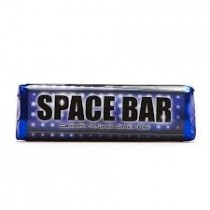 Space Bar Cannabis Infused Cookie Bar 180 Mg