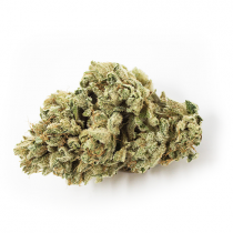 SKYWALKER OG (EXCLUSIVE) Indica 3.5 Grams THC 27.14% CBD 0.19%