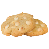 Dabzilla Edibles White Chocolate Chip Cookie (Indica) 1200mg THC